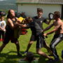 sebeobrana-trenink-stresovych-situaci